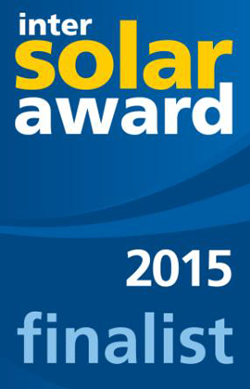 inter solar award finalist und winenr