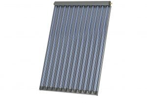 CPC 12 XL INOX pulverb totale