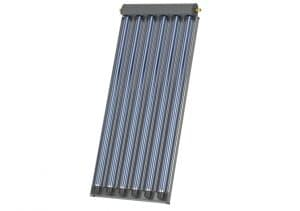 CPC 6 INOX pulverb totale